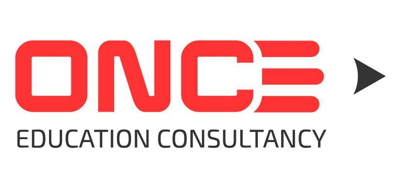 Once Education Consultancy